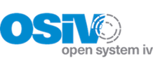 OSIV Extranet Logo